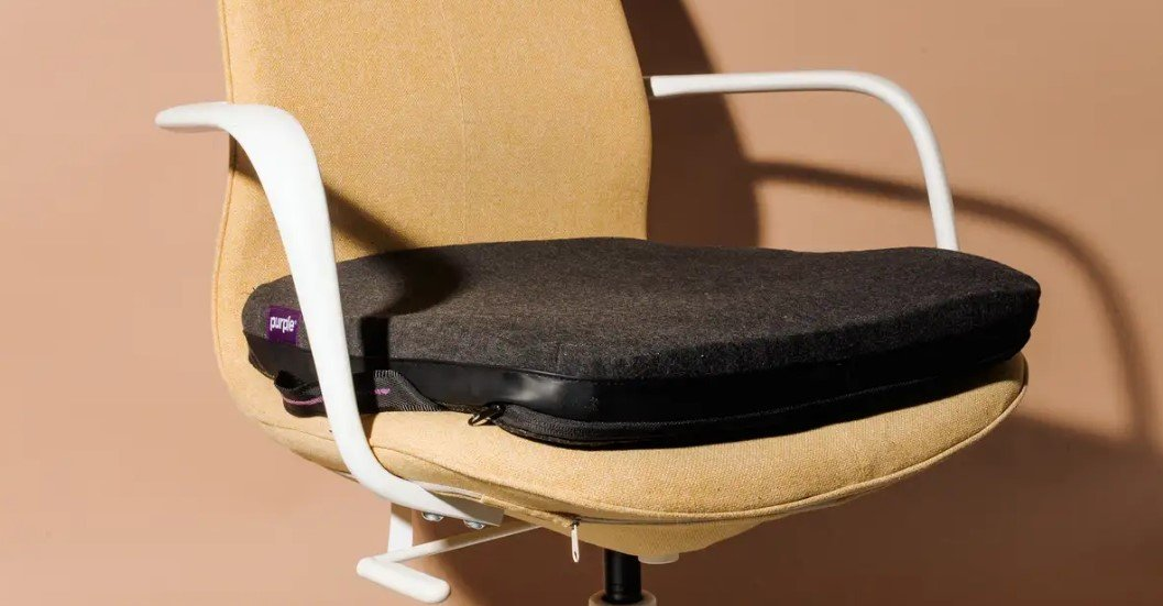 What To Consider Before Buying A Seat Cushion For Lower Back Pain?