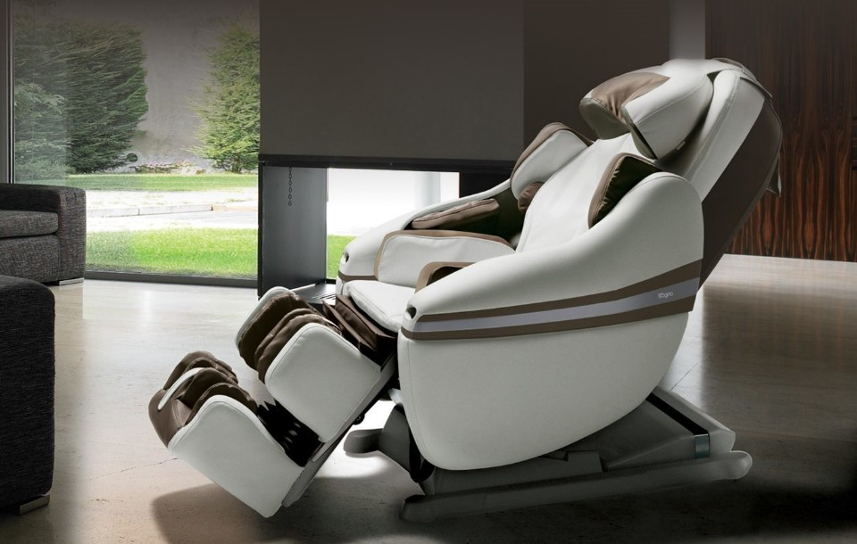 Why Should You Buy A Therapists Massage Chairs