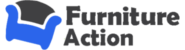 Furniture Action