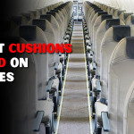 Are Seat Cushions Allowed on Airplanes In 2021?