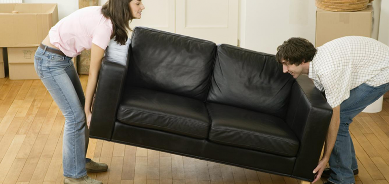 How-much-does-a-sofa-weigh