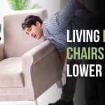 Living Room Chairs for Lower Back Pain In 2021