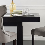 5 Best Dining Chairs for Bad Backs Reviews In 2021