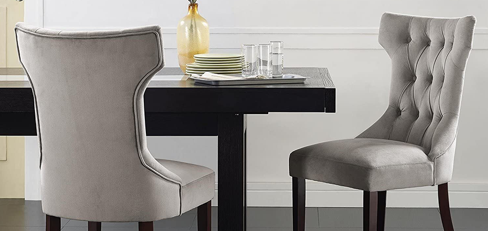 Best Dining Chairs for Bad Backs