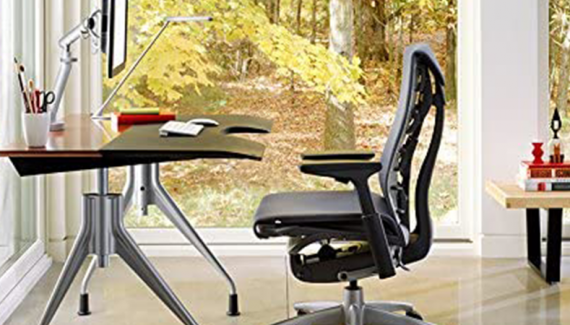 best-office-chair-for-sciatica-nerve-pain