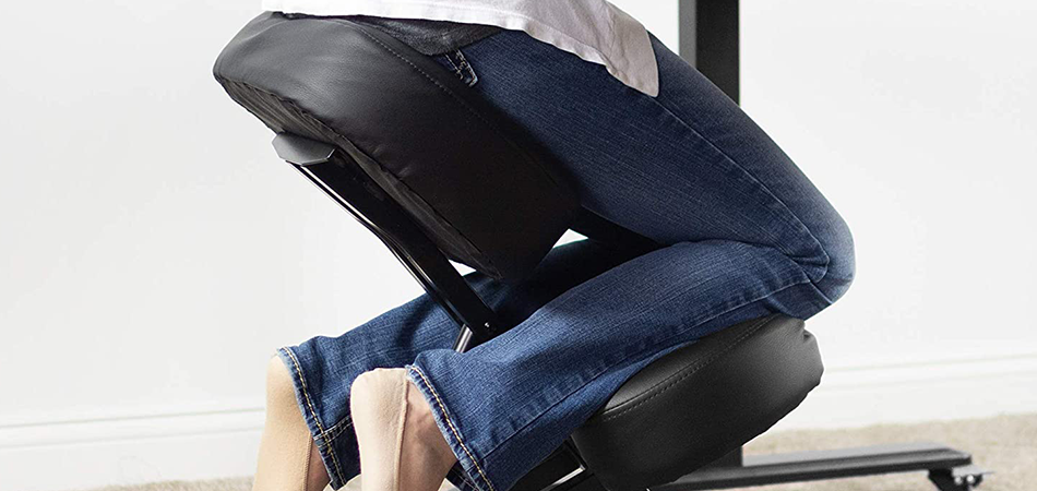 best-office-chair-for-tailbone-pain