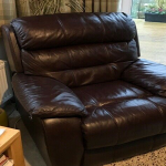How to Fix a Leaning Recliner? – Step by Step Guide
