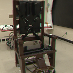 Is Electric Chair Painful? Answer May Surprise You!