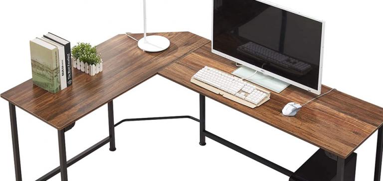 Best Desk For iMac