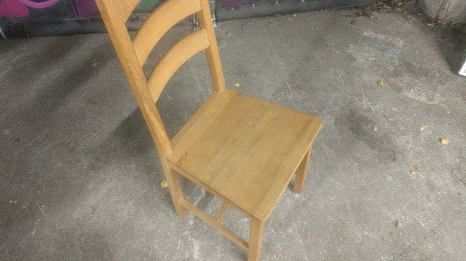Things to Remember When Fix Wooden Chair Joints